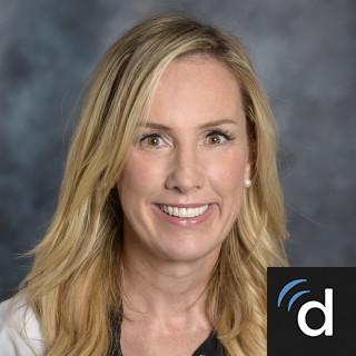 Heather McArthur, MD, Oncology, Los Angeles, CA, Cedars-Sinai Medical Center