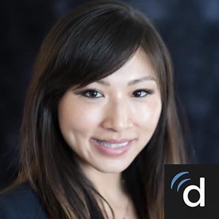 Ning Ning, MD, Internal Medicine, Palo Alto, CA