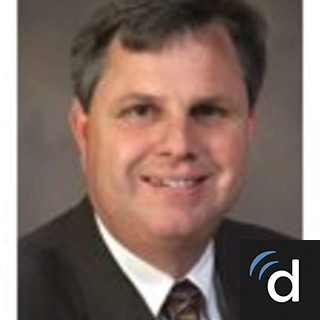 John Ruth, MD, Orthopaedic Surgery, Tucson, AZ, Banner - University Medical Center Tucson