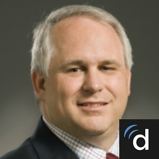 Scott Berceli, MD, Vascular Surgery, Gainesville, FL, UF Health Shands Hospital