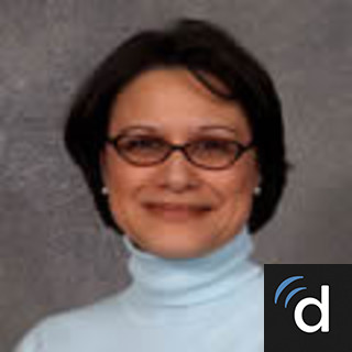 Rosanna Fiallo-Scharer, MD, Pediatric Endocrinology, Milwaukee, WI, Froedtert and the Medical College of Wisconsin Froedtert Hospital
