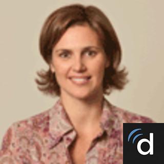 Mariana Solari, MD, Radiology, Chicago, IL, Northwestern Memorial Hospital