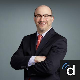 David Poppers, MD, Gastroenterology, New York, NY, NYU Langone Hospitals