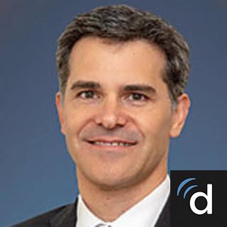Martin Cadeiras, MD, Cardiology, Sacramento, CA, University of California, Davis Medical Center