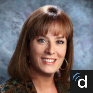 Susan Storm, MD, Pediatrics, Kansas City, MO, North Kansas City Hospital