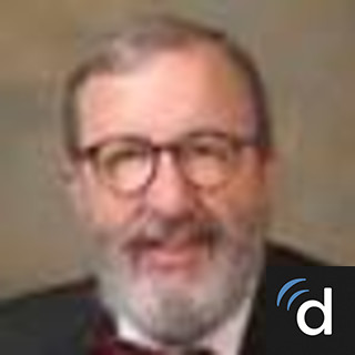 Avraham Giannini, MD, Allergy & Immunology, San Francisco, CA, St. Mary's Medical Center