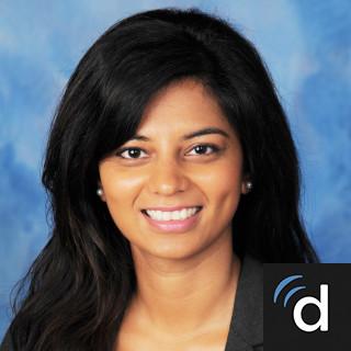 Sweeti Shah, DO, Otolaryngology (ENT), Hollywood, FL