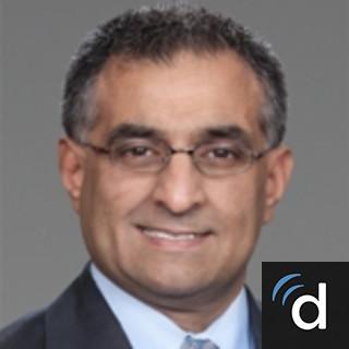 Sundeep Desai, MD, Internal Medicine, Roseville, CA, Sutter Roseville Medical Center