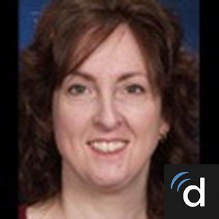Karen Penird, MD, Pediatrics, Rochester, NY, Rochester General Hospital