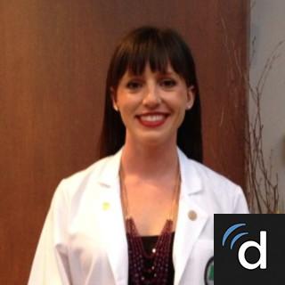 Lauren Burgunder, MD, Pediatrics, Salt Lake City, UT