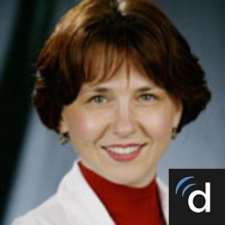Vedka Begovic, MD, Internal Medicine, La Jolla, CA, Naval Medical Center San Diego