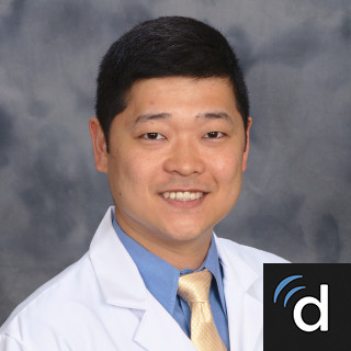Ethan Ko, DO, Nephrology, Fredericksburg, VA, Mary Washington Hospital