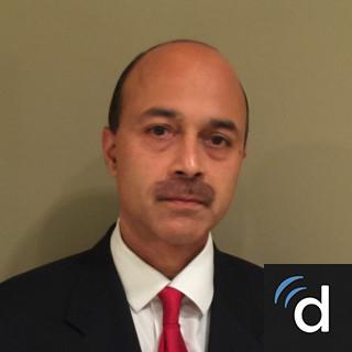Guru Sonpavde, MD, Oncology, Boston, MA, Brigham and Women's Hospital