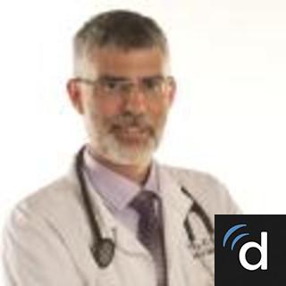 Christopher Bray, MD, Internal Medicine, Gainesville, FL, North Florida Regional Medical Center