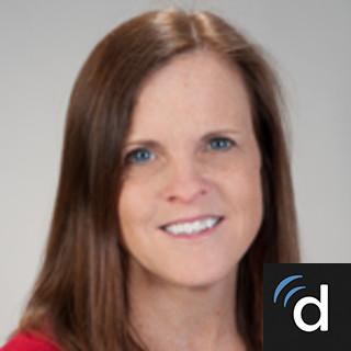 Mary lou O'neill, MD, Colon & Rectal Surgery, Greece, NY, Highland Hospital