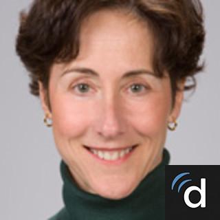 Jody Lewinter, MD, Emergency Medicine, West Hartford, CT, Hartford Hospital
