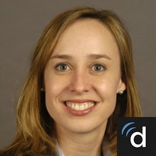 Stacey Gray, MD, Otolaryngology (ENT), Boston, MA, Massachusetts Eye and Ear