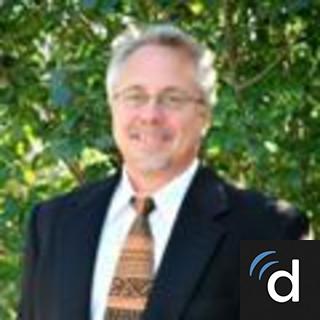 Dr William Ritchie Radiologist In Hampton Va Us News