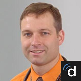 Jason Lorenc, MD, Emergency Medicine, Potsdam, NY, Canton-Potsdam Hospital