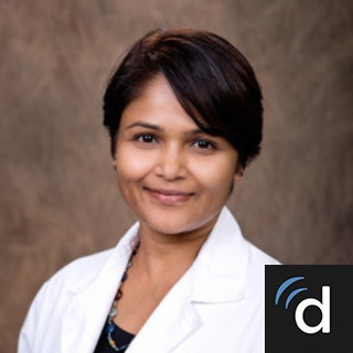 Sujatha (Sivasankaran) Mohan, MD, Obstetrics & Gynecology, Kingwood, TX, HCA Houston Healthcare Kingwood