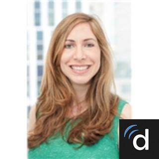 Emily Mintz, MD, Dermatology, Houston, TX