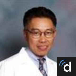 Dr  Keith Meslin, Colon and Rectal Surgeon in Voorhees, NJ