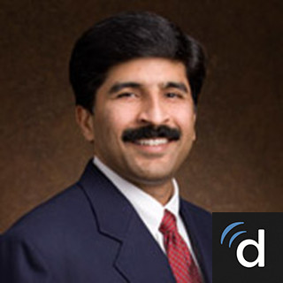 Neeraj Arora, MD, Cardiology, Grapevine, TX, Baylor Scott & White The Heart Hospital Plano