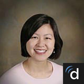 Pelen Wu, MD, Pediatrics, Orinda, CA, UCSF Benioff Children's Hospital Oakland