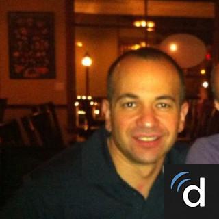 Mohamed Shahed, MD, Internal Medicine, Cleveland, OH, UH St. John Medical Center