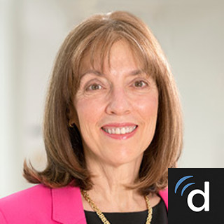 Joan Briller, MD, Cardiology, Chicago, IL, University of Illinois Hospital & Health Sciences System