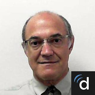 Philip Goldstein, MD, Cardiology, Blue Bell, PA, Suburban Community Hospital