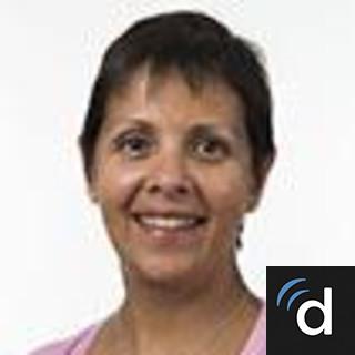 Lillian Ferdinands, MD, Pediatrics, Huntersville, NC, Novant Health Presbyterian Medical Center