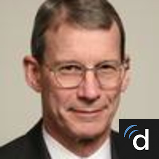 James Frederiksen, MD, Thoracic Surgery, Chicago, IL