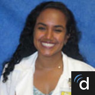 Joyeeta Dastidar, MD, Internal Medicine, New York, NY, New York-Presbyterian Hospital