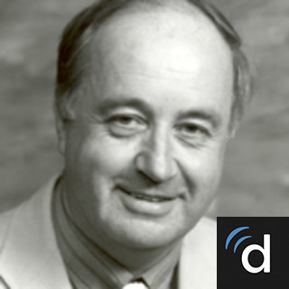 David Cooper, MD, Pediatrics, Exton, PA, Chester County Hospital