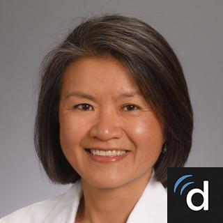 Amy Chen, MD, Otolaryngology (ENT), Atlanta, GA, Emory University Hospital