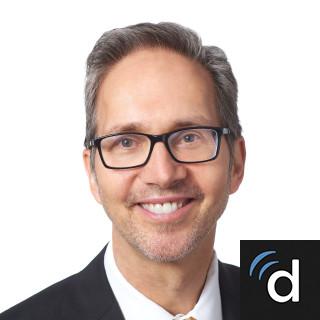 R. Logan Faust, MD, Gastroenterology, Santa Rosa, CA, Healdsburg District Hospital