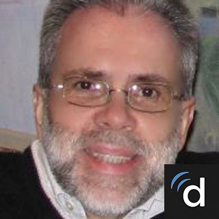 Michael Loar, MD, Pediatrics, Dublin, OH, Nationwide Children's Hospital