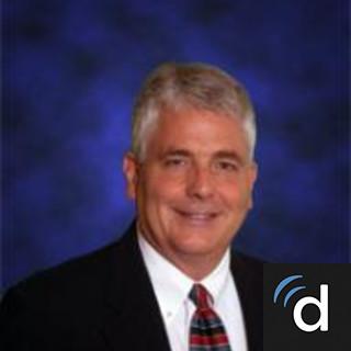 Shem Blackley III, MD, Urology, Shelby, NC, Atrium Health Cleveland