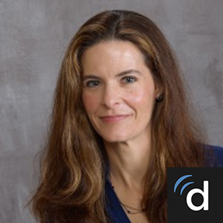 Daniela Carvalho, MD, Otolaryngology (ENT), San Diego, CA, Rady Children's Hospital - San Diego