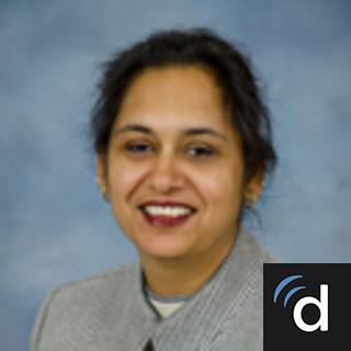 Harpreet Kaur, MD, Neonat/Perinatology, New Brunswick, NJ, Saint Peter's University Hospital