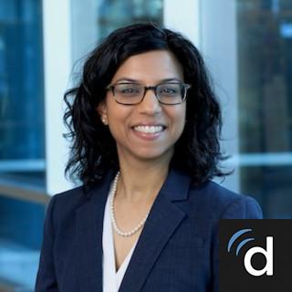 Dr  Tullika Garg, MD – Danville, PA | Urology