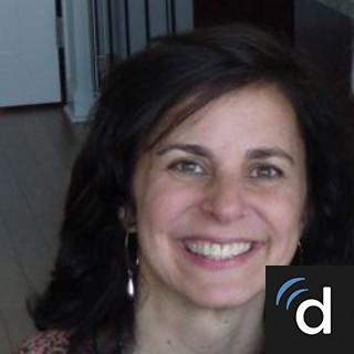 Rachel Masch, MD, Obstetrics & Gynecology, New York, NY, Mount Sinai Beth Israel