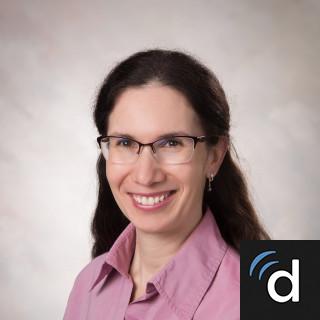 Harrietta Christodoulos, DO, Pediatrics, Lansing, MI, Sparrow Hospital
