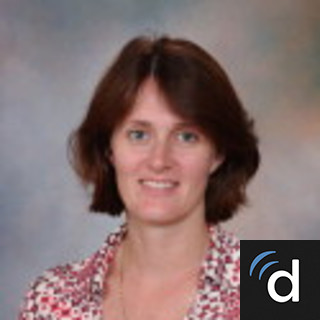 Siobhan Pittock, MD, Pediatric Endocrinology, Rochester, MN, Mayo Clinic Hospital - Rochester