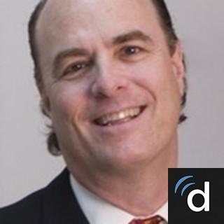 Richard Weiss, MD, Ophthalmology, Newport Beach, CA, Hoag Memorial Hospital Presbyterian