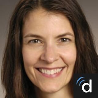 Karen Bradley, MD, Obstetrics & Gynecology, Layton, UT, Cheshire Medical Center