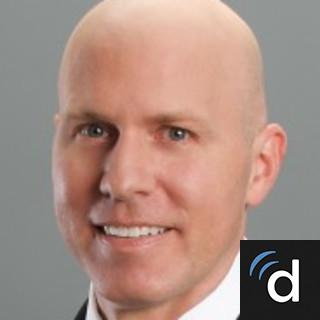 Thomas Braza, MD, Dermatology, Leland, NC