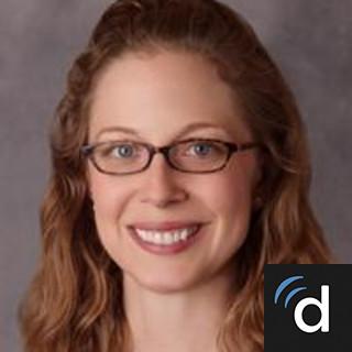 Sarah (Beckman) Gratton, MD, Rheumatology, Vallejo, CA, Kaiser Permanente Vallejo Medical Center