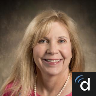 Janice Hartman, MD, Family Medicine, Littleton, CO